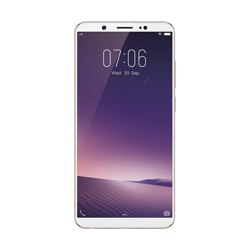 https://www.static-src.com/wcsstore/Indraprastha/images/catalog/full//89/MTA-1681325/vivo_vivo-v7-plus---crown-gold_full03.jpg
