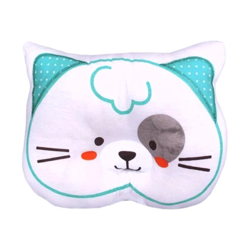 https://www.static-src.com/wcsstore/Indraprastha/images/catalog/full//89/MTA-1750192/kiddy-baby_kiddy-baby-kucing-bantal-peang---hijau_full02.jpg