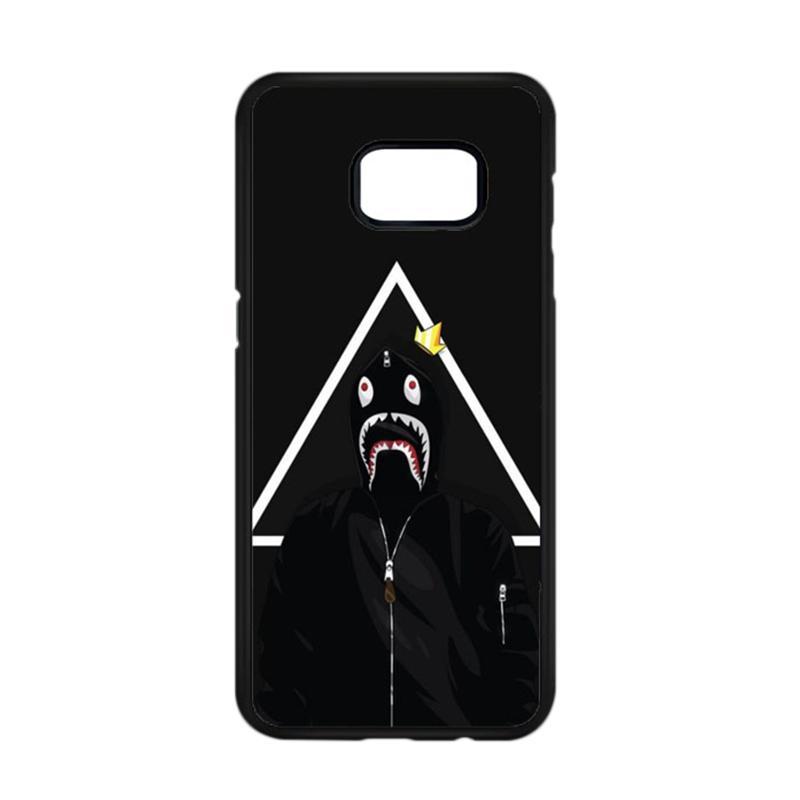 harga Acc Hp Supreme X Bape E1439 Casing for Samsung Galaxy Note FE or Note 7 Blibli.com