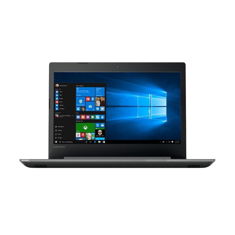 https://www.static-src.com/wcsstore/Indraprastha/images/catalog/full//89/MTA-1851623/lenovo_lenovo-ip320-laptop---black--i3-vga-dos-_full03.jpg