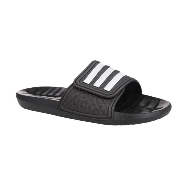 adidas Kyaso Sandal Olahraga Pria [ADJ-AQ5600]