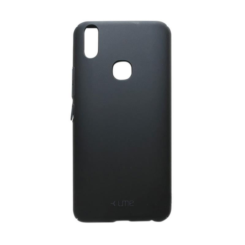 harga Ume Eco 360 Case Vivo V9 - Black Blibli.com
