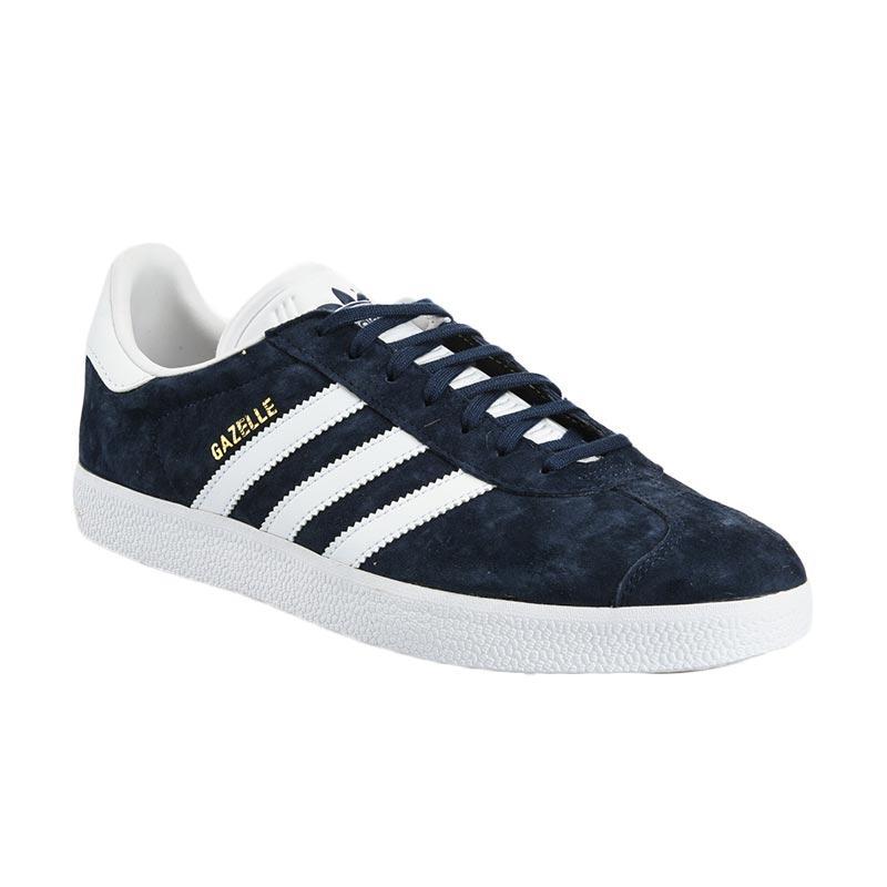 Pesan.Id - Jual Produk adidas Originals Gazelle Men Shoes  BB5478 ... f461721511