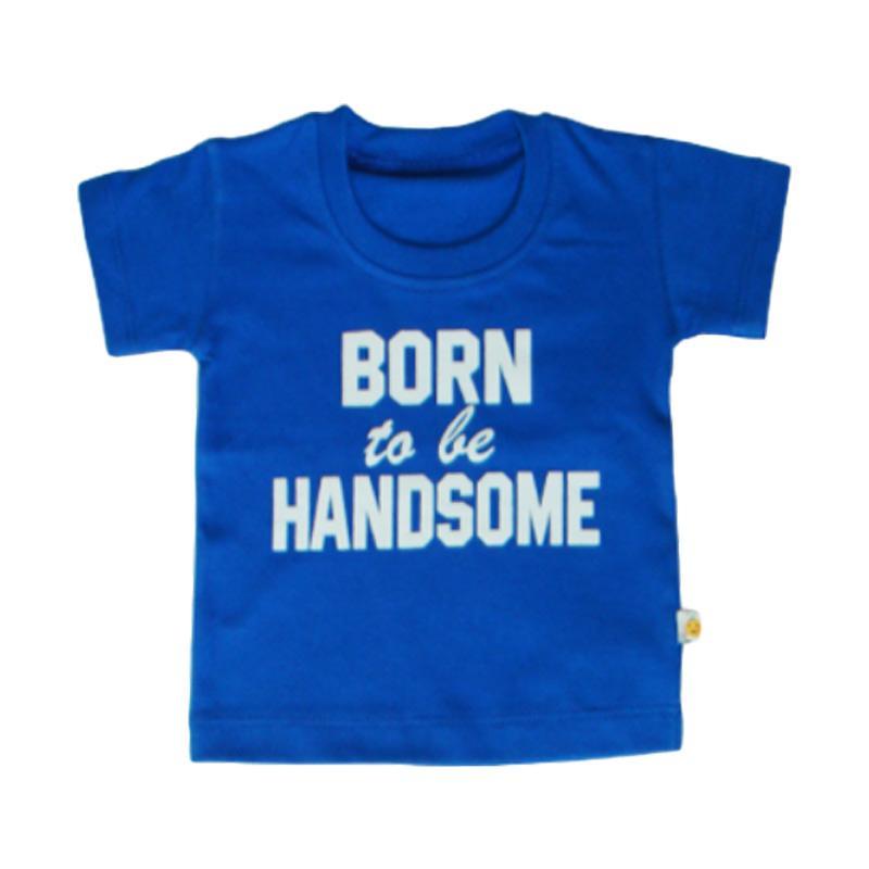 harga PLEU TS-Born To Be S Atasan Anak Blibli.com