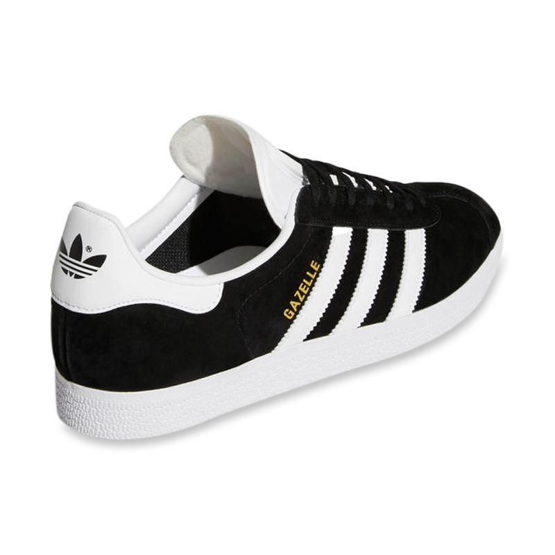 BB5476 UNISEX SHOES SNEAKERS ADIDAS