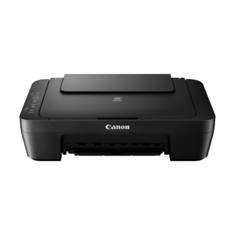 Canon PIXMA MG2570S Printer Multifungsi