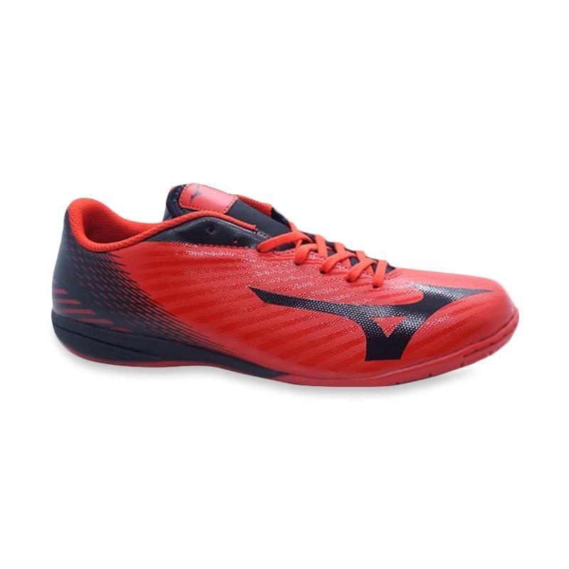 Jual Mizuno Basara Sala Select IN Sepatu Futsal Pria Online - Harga ... f3c32594da