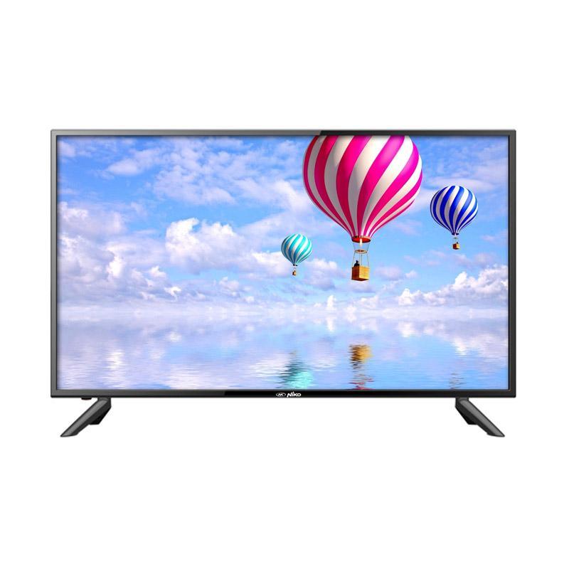 Niko NK-39Beta HD LED TV [39 Inch]