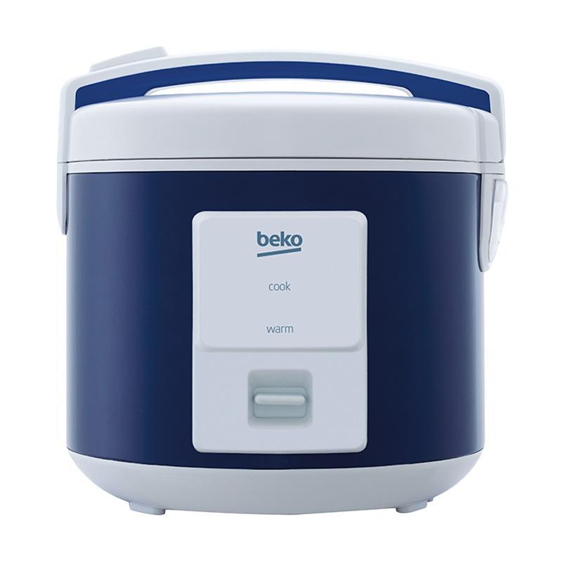 Beko Rice Cooker 1,8 Liter RCJ17023B