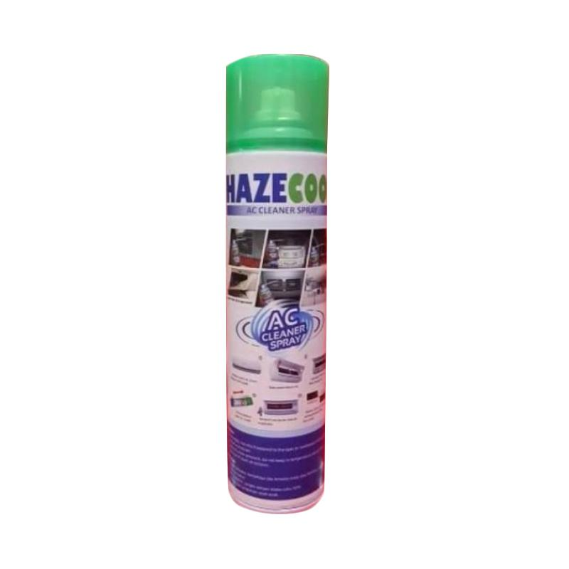 Hazecool AC Cleaner Pembersih AC MOBIL AC SPLIT