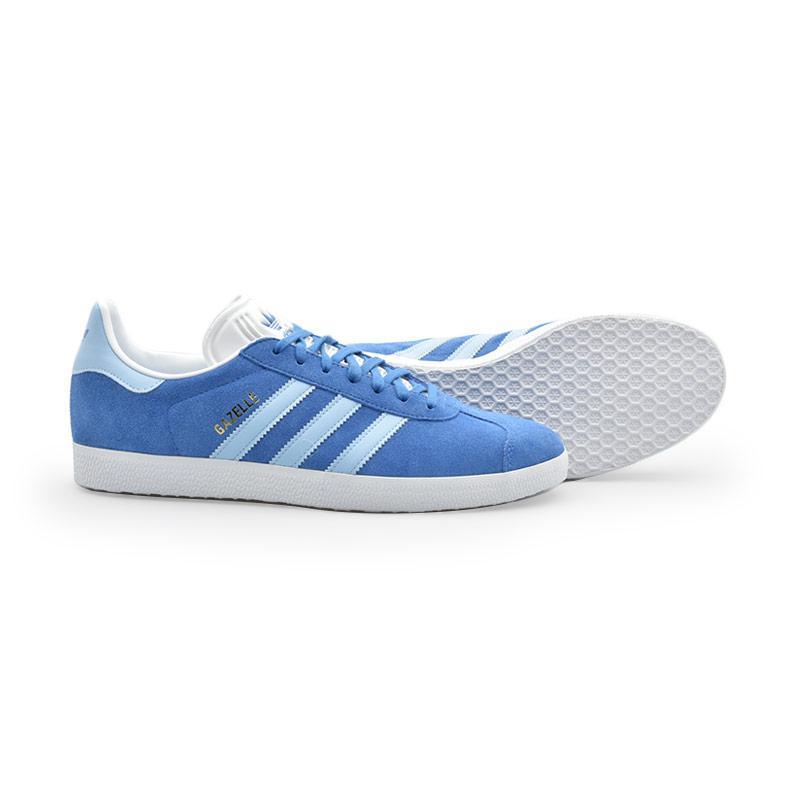 adidas Originals Men Gazelle Shoes [BD7590]