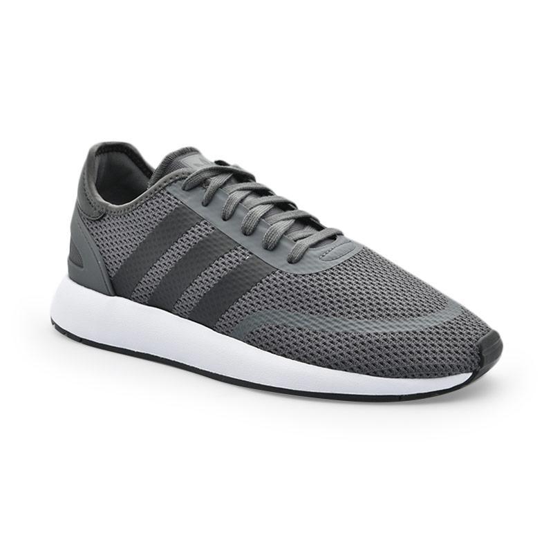 adidas Originals Women N 5923 Shoes BD7819