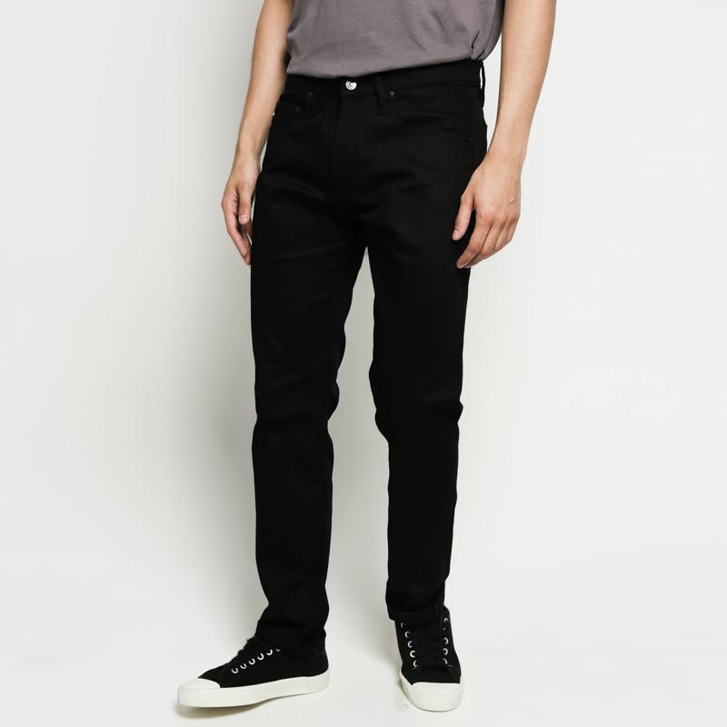 AYE CO Hand Slim Celana Jeans Pria