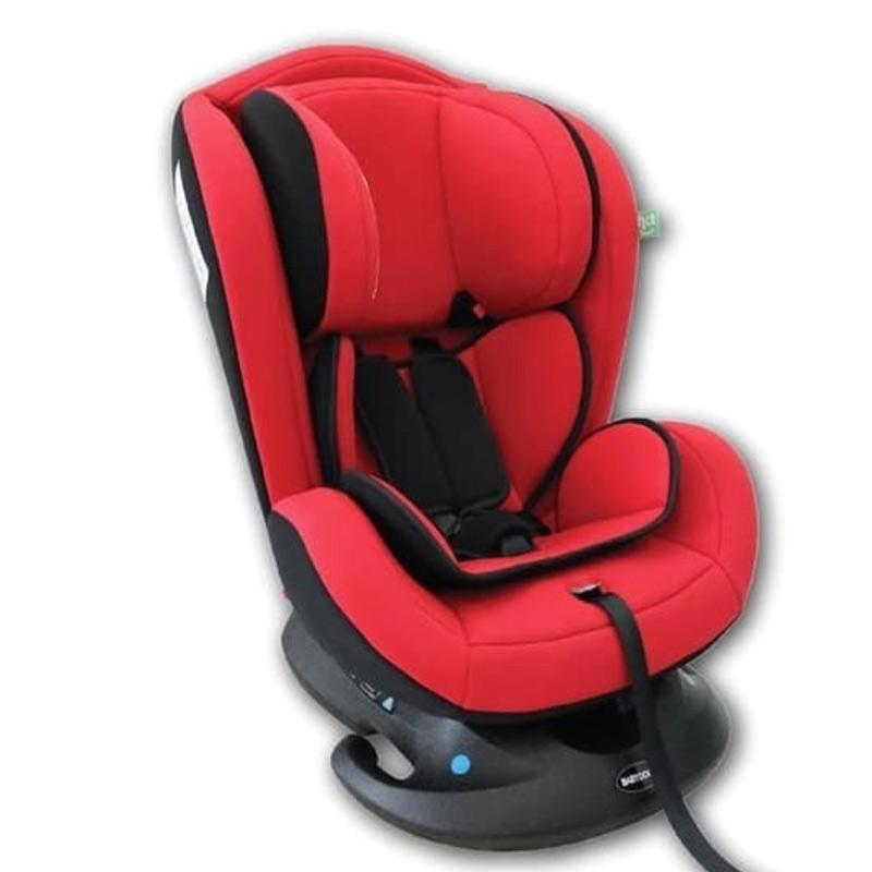 Dino Car Seat >> Jual Babydoes Happy Dino Lc899 W Car Seat Red Online Harga