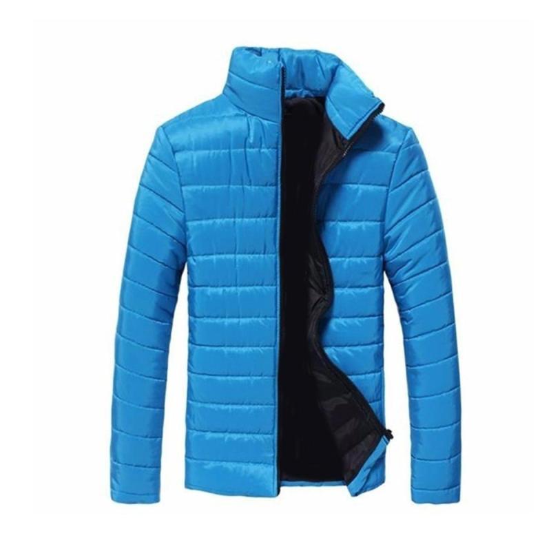 Save Water Drink Wine Coat with Pockets ADA/&KGH Womens Slim Fit Fleece Long Hoodies Dress