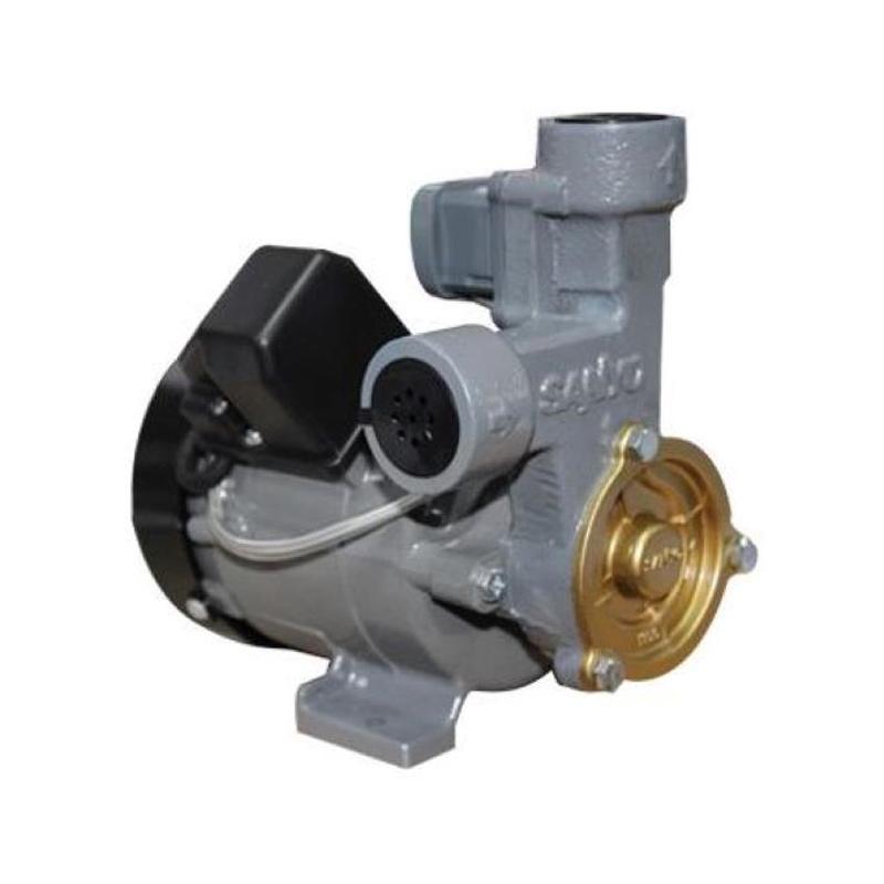 sanyo pbh 135 c booster pump otomatis pompa booster