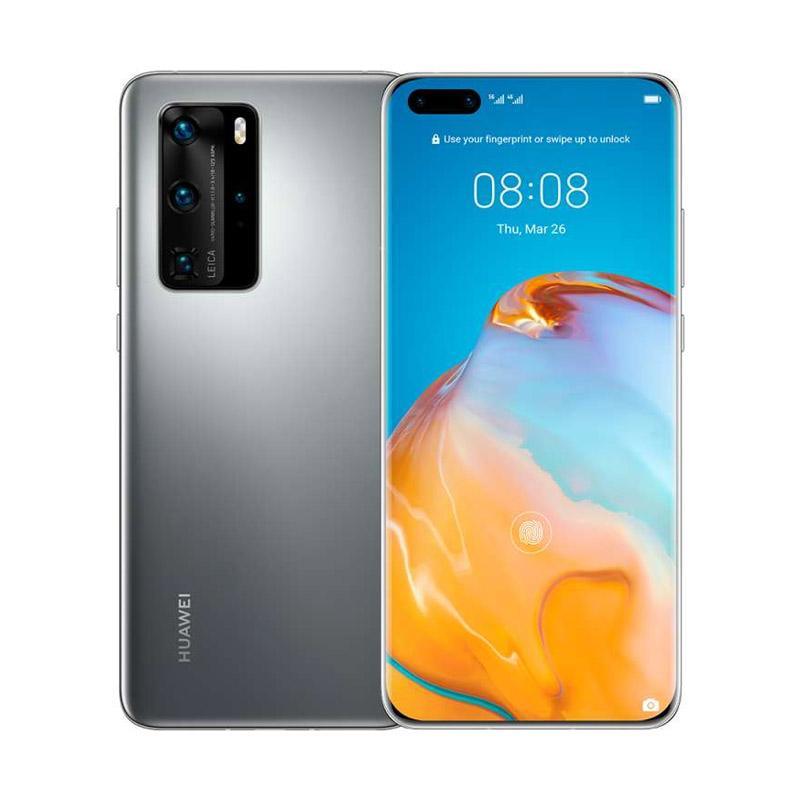 Huawei P40 Pro Smartphone 256GB 8GB