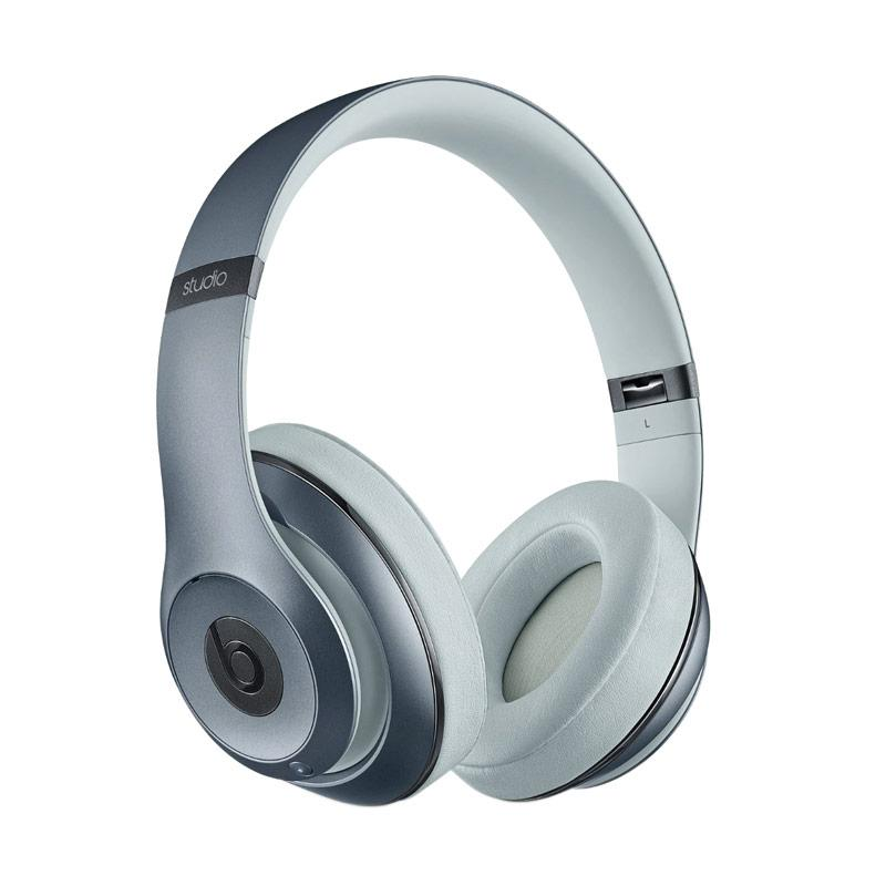 Beats Studio 2.0 Headset - Metalic Sky [848447016846]