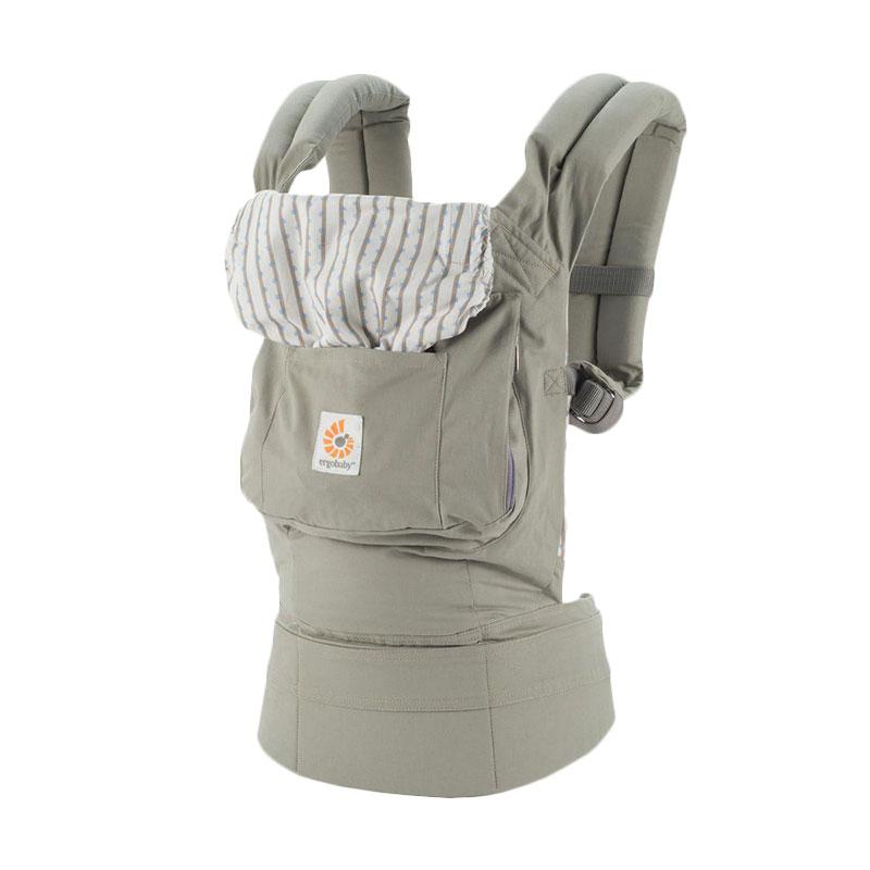 Ergobaby Carrier Original Dewdrop