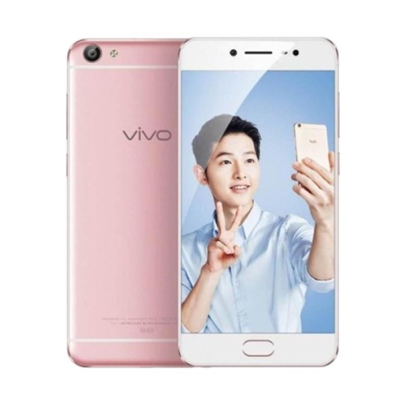 https://www.static-src.com/wcsstore/Indraprastha/images/catalog/full//891/vivo_vivo-v5s-smartphone---rose-gold--64gb--4gb-_full02.jpg