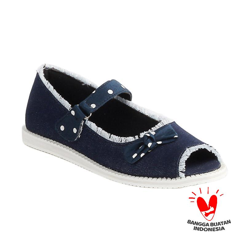 Blackkelly LAB 303 Millie Sepatu Anak
