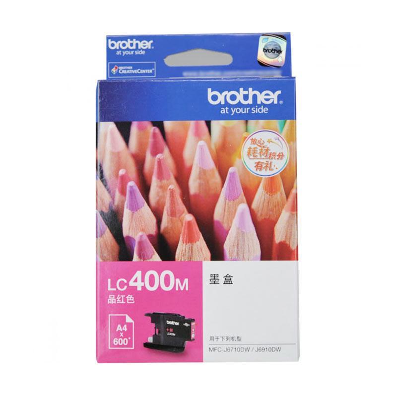 https://www.static-src.com/wcsstore/Indraprastha/images/catalog/full//892/brother_brother-tinta-printer-lc-400-magenta_full02.jpg
