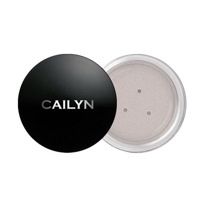 Cailyn Mineral Eye Shadow - 73 Innocent