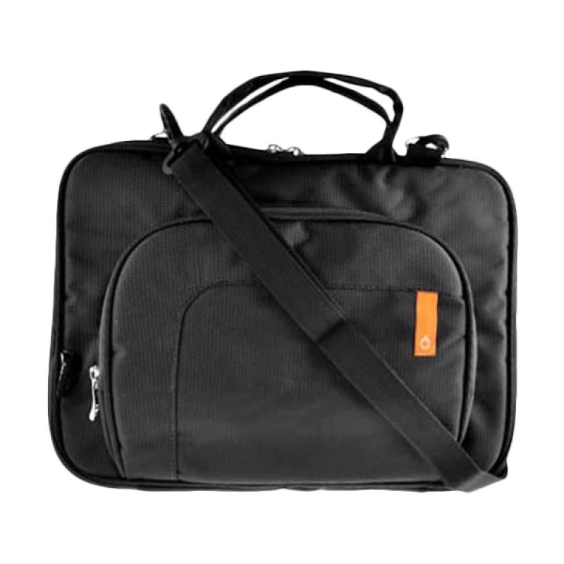Mohawk HK03 Softcase Tas Laptop [14 Inch]