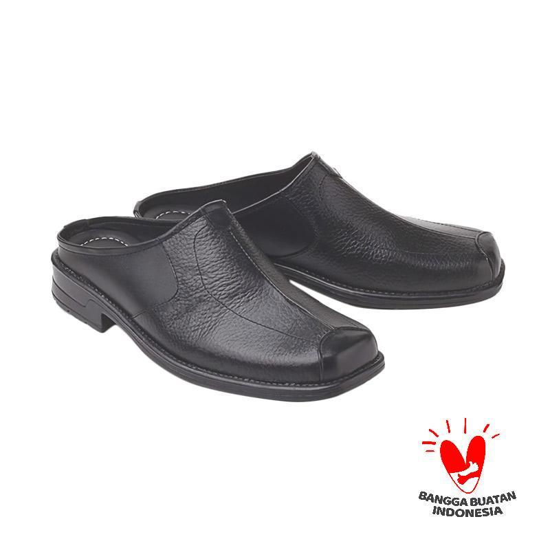 Blackkelly LRE 520 Sandal Casual Pria