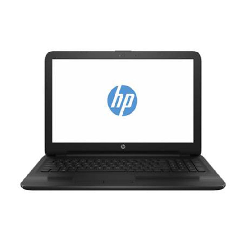 HP 14-BS001TU - N3060 | 4GB | 500GB |14