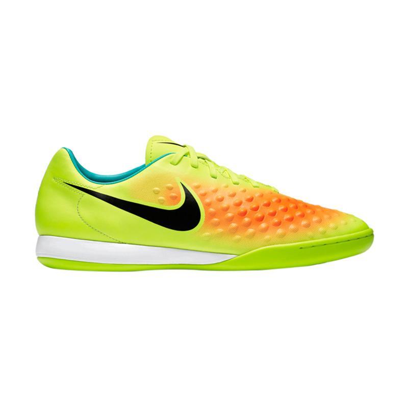 Nike Magista Onda ii ic Sepatu Futsal 844413-708