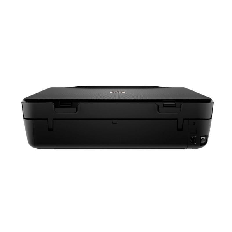 https://www.static-src.com/wcsstore/Indraprastha/images/catalog/full//895/hp_hp-deskjet-ultra-ink-advantage-2029-printer_full05.jpg