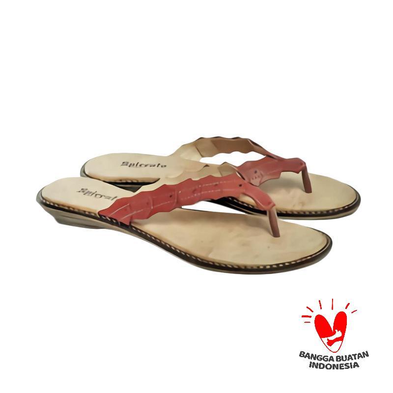 Spiccato SP 518.05 Sandal Kasual Wanita