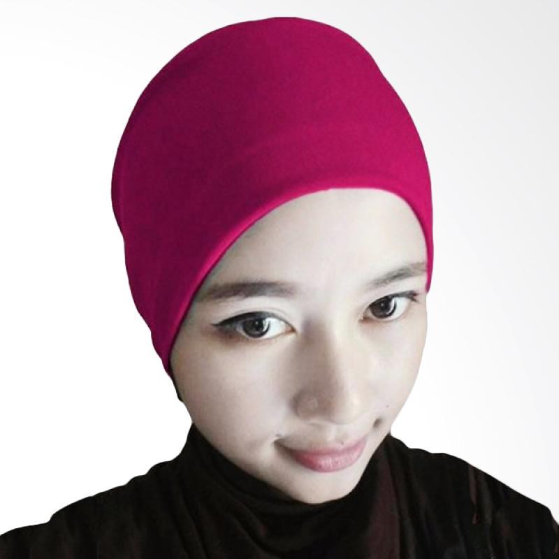 Kus Group Hijab Ciput Arab - Fanta
