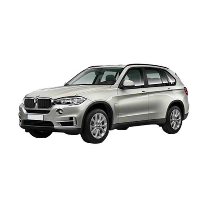 https://www.static-src.com/wcsstore/Indraprastha/images/catalog/full//897/bmw_bmw-x5-xdrive-25d-a-t-mobil---mineral-silver_full02.jpg