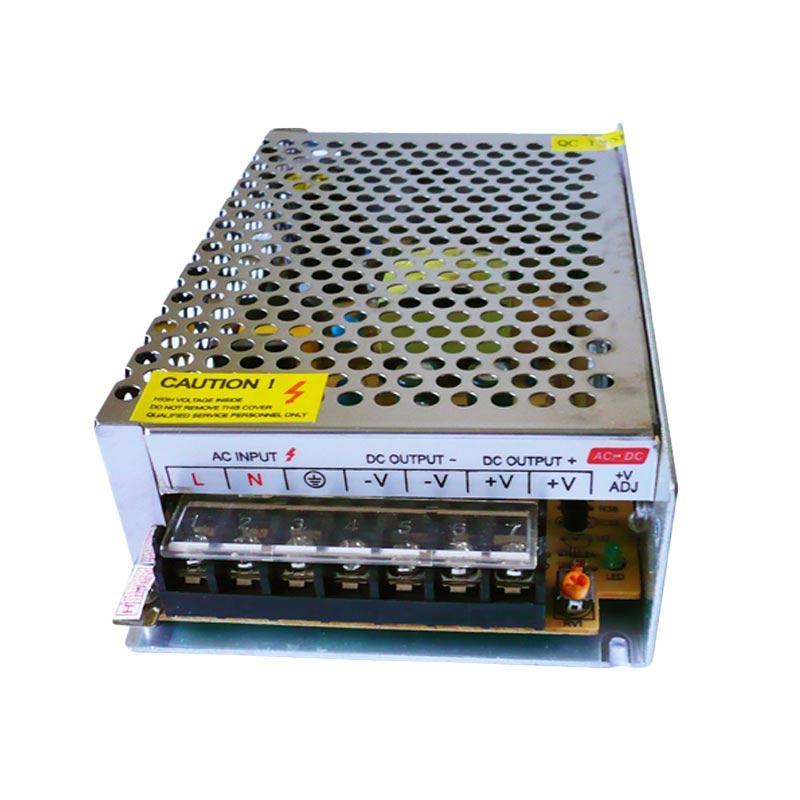 Hisomu Power Supply [12 Volt/5 Amp]