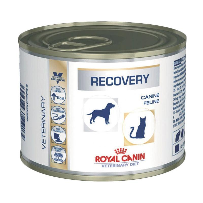 https://www.static-src.com/wcsstore/Indraprastha/images/catalog/full//897/royal-canin_wet-food-royal-canin-recovery_full02.jpg