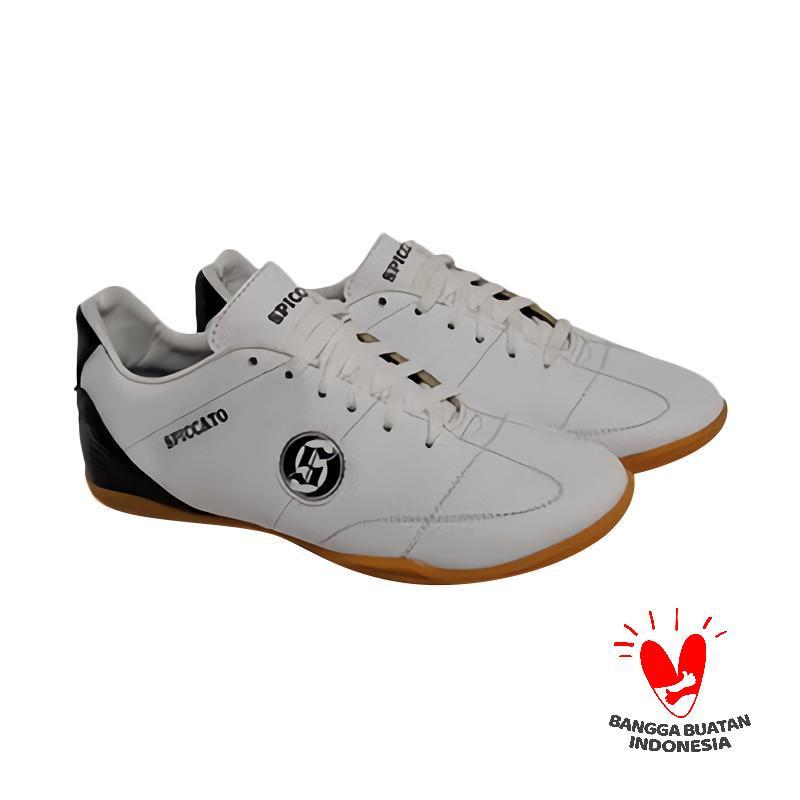 Spiccato SP 528.14 Sepatu Futsal Pria