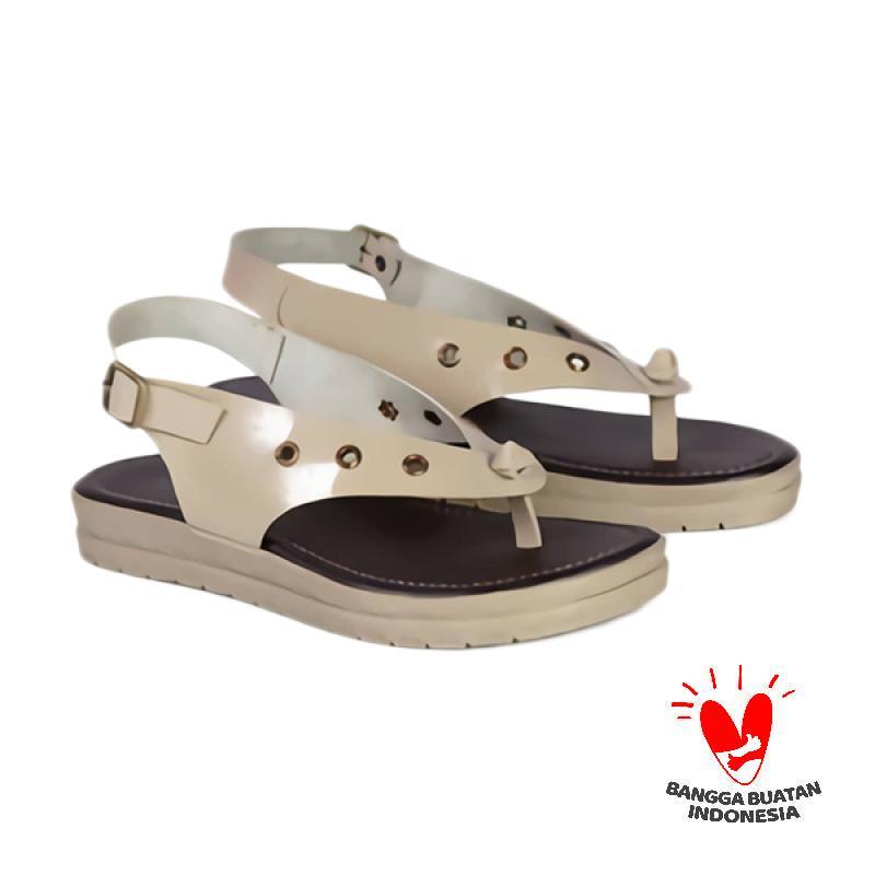 Spiccato SP 566.05 Sandal Kasual Wanita