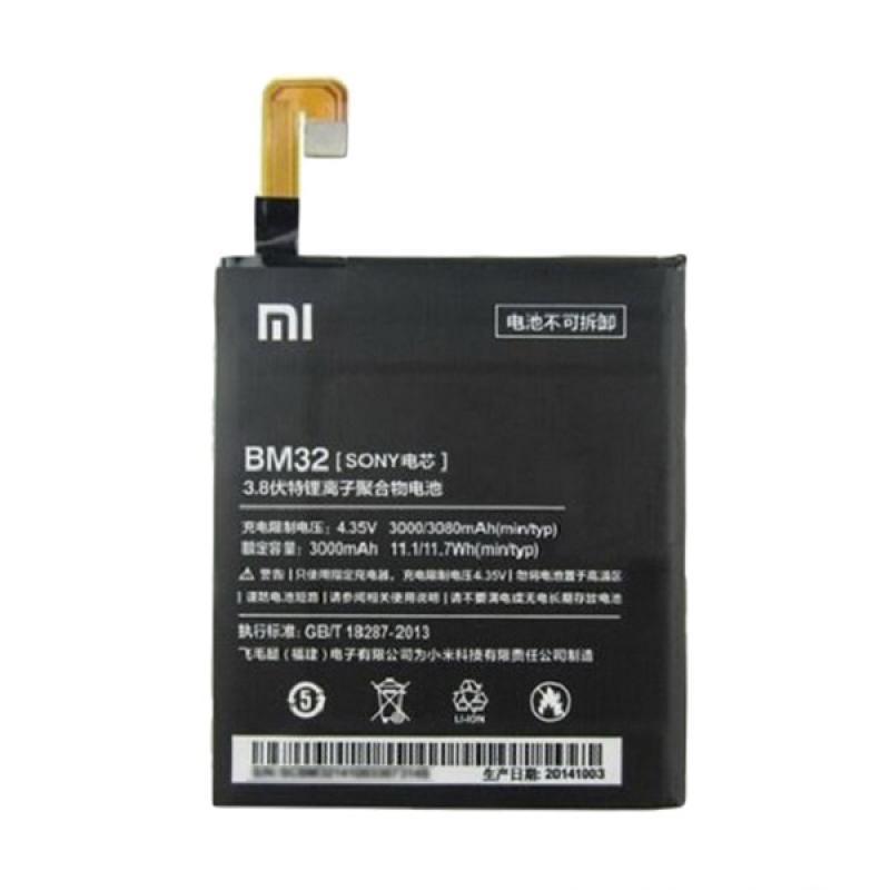Xiaomi BM-32 Batery for Xiaomi Mi4 [3000 mAh]