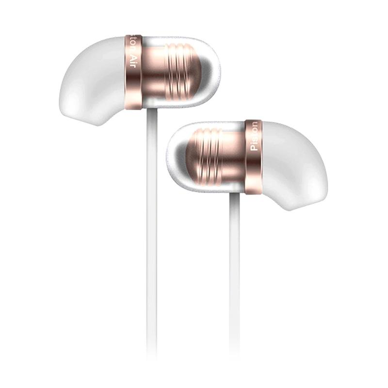 Xiaomi Mi in Capsule Earphone - White