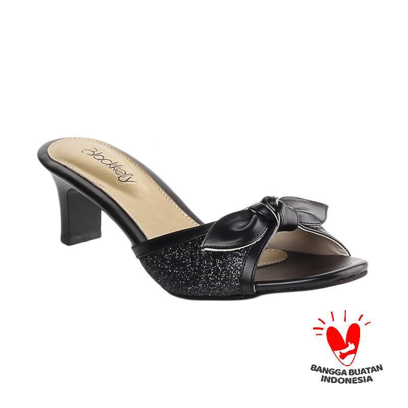 Blackkelly Odelea LDO 609 Sandal Heels