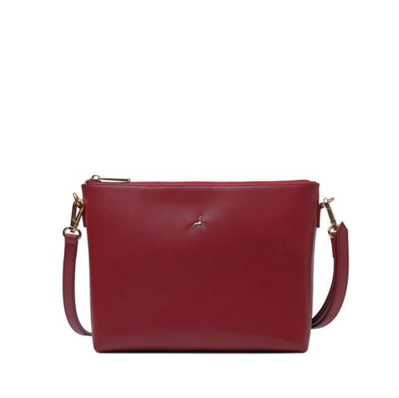 Povilo Milan Sling Bag