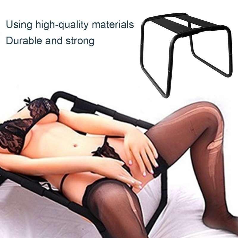 Sex chair
