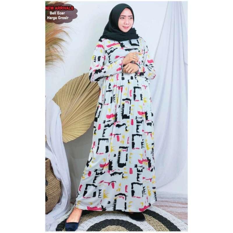 Jual Hjk Gamis Wanita Gamis Busui Gamis Maxi Gamis Cewek Remaja Dress Pesta Baju Muslim Dress Kondangan Long Dress Gamis Jumbo Gamis Murah Terbaru Trendy Online Maret 2021 Blibli
