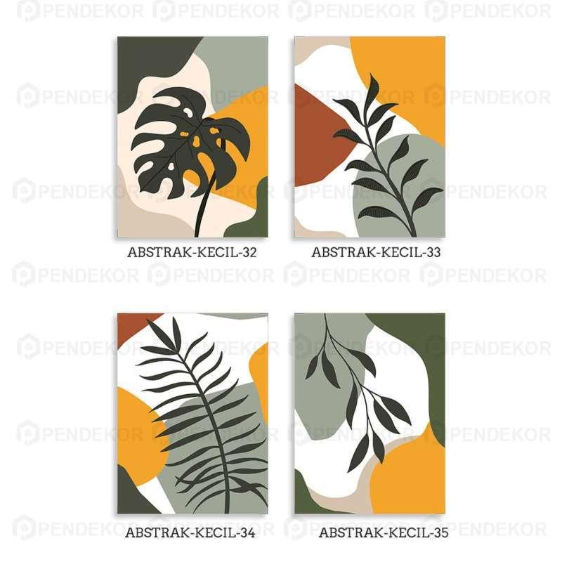 Jual Pendekor Hiasan Dinding Aesthetic Pajangan Dekorasi Abstrak Online April 2021 Blibli