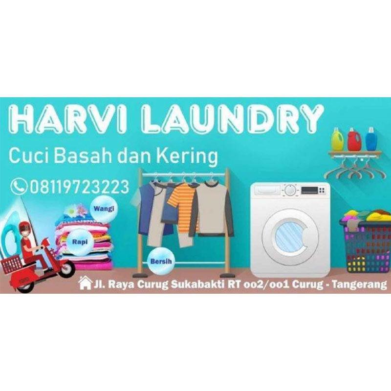 Spanduk Laundry Kiloan Tahan Lama Desain Bisa Request Terbaru Agustus 2021 Harga Murah Kualitas Terjamin Blibli