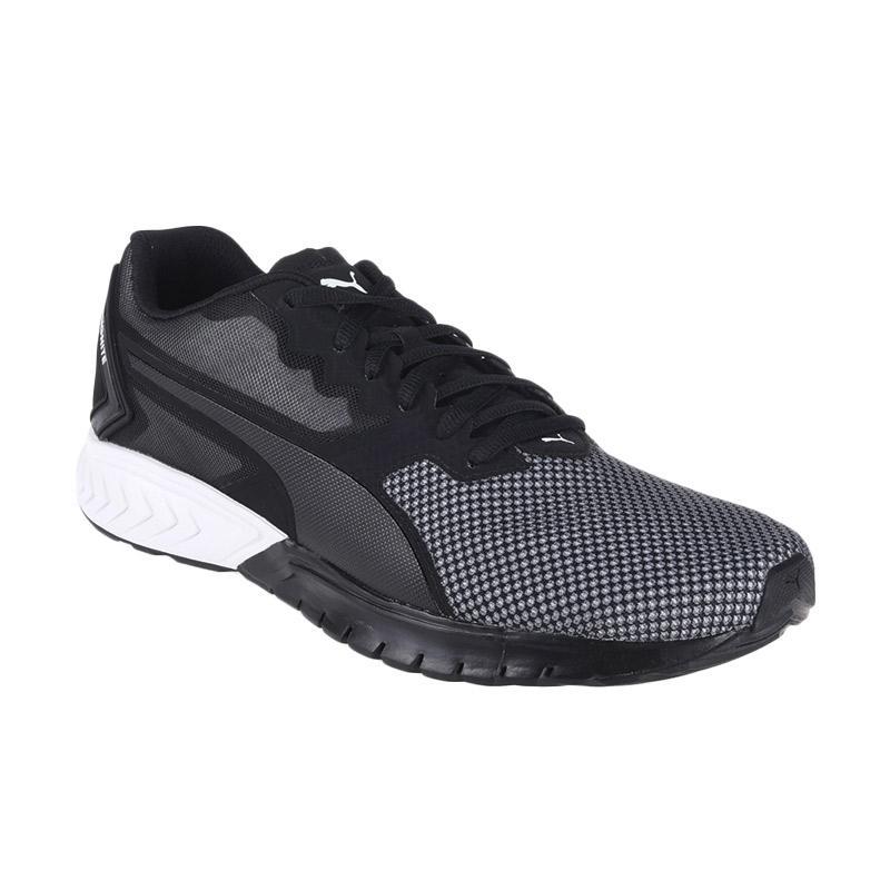 puma running shoes ignite. puma running shoes ignite dual breathe sepatu lari pria m 189493-02 o