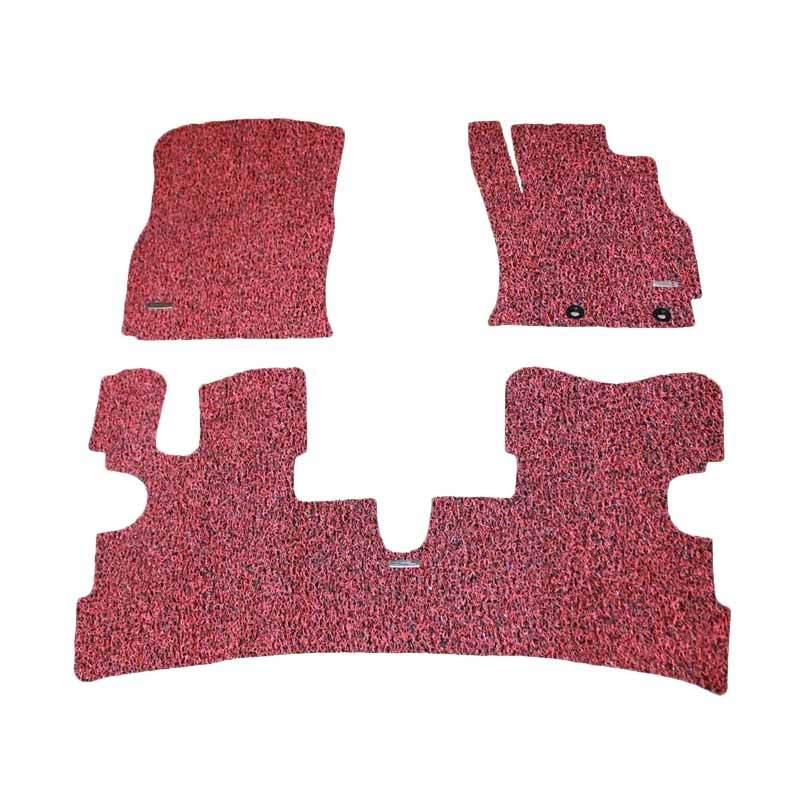 https://www.static-src.com/wcsstore/Indraprastha/images/catalog/full//90/MTA-1178118/comfort_comfort-deluxe-custom-karpet-mobil-for-toyota-altis-2002-2011---red-black--tanpa-bagian-bagasi-_full03.jpg