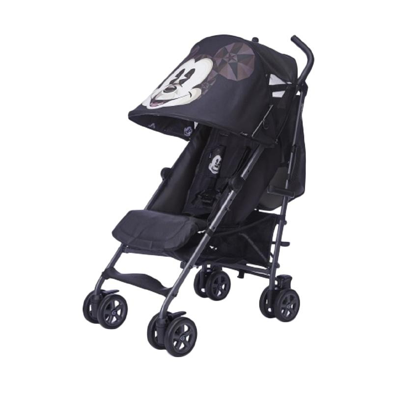 Easywalker Disney Buggy Stroller Diamond